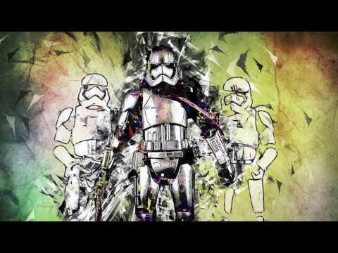 Star Wars (Metal Cover)из YouTube · С высокой четкостью · Длительность: 2 мин37 с  · Просмотры: более 426.000 · отправлено: 30-12-2013 · кем отправлено: Vladimir Zelentsov