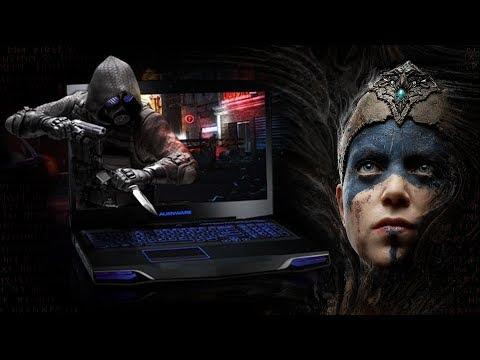 5 Laptop Gaming Kelas Atas Terbaik di Dunia Sejauh Ini!