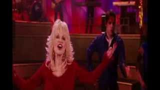 Forever (with the Lord) - Dolly Parton [Joyful Noise Remix]