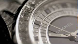 Experience Watchmaking Expertise - CHANEL thumbnail