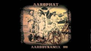 Aarophat feat. No Joke - Lethal