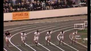 Vangelis - Chariots of Fire 1981| British Historical Drama Film - 1924 Paris Olympics | Video