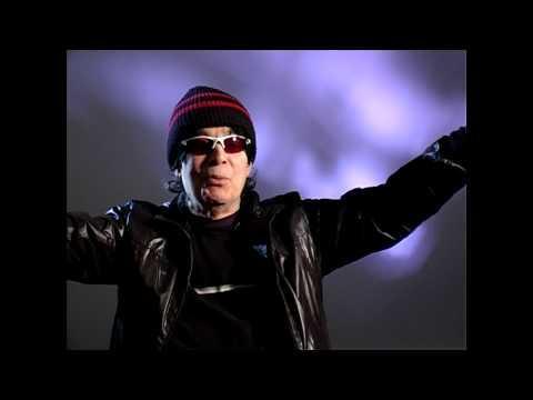 Suicide: Alan Vega Part 2