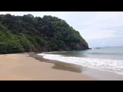 Koh Lanta Ao Nui Bay