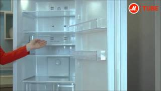 Купить холодильник Hotpoint Ariston. Холодильник Аристон ECF 2014 L.(, 2014-03-11T06:52:39.000Z)