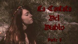 Mägo de Oz - La Cantata del Diablo I Raquel Eugenio Cover