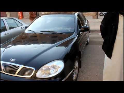 اسعار سيارات استعمال من15 الف و20 الف و30 الف  و40 الف و80 الف و160 من سوق السيارات