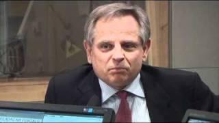 EKG - Ekonomia, Kapitał, Gospodarka - 2 lutego 2011.