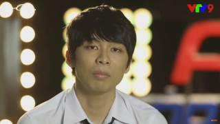 Ai Tỏa Sáng hát giống Phan Đinh Tùng hơn 100%- Bản Sao của Phan Đinh Tùng- Phan Đinh Tùng thứ 2