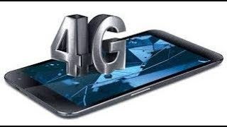 Рекордная скорость 4G в Украине!  Какая на самом деле скорость 4G в Украине!