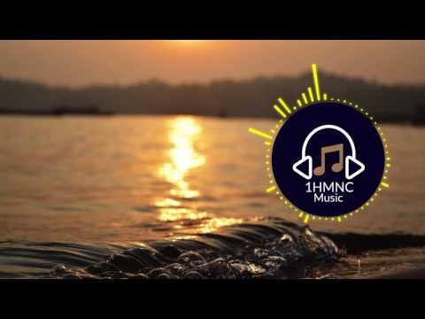 Vibe Tracks - Golden [Dance & Electronic] Loop