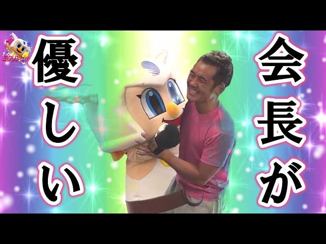 ☆ミクリンピックなの☆【ボクシング編-後編-】