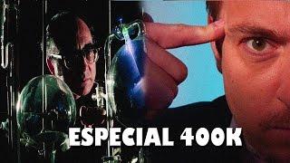 El Sorprendente Experimento Forer-¿Los Horóscopos son mentira?