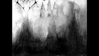Mörker-Skuggornas Rike full album