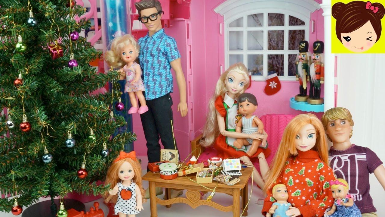 el juguete de navidad online dating