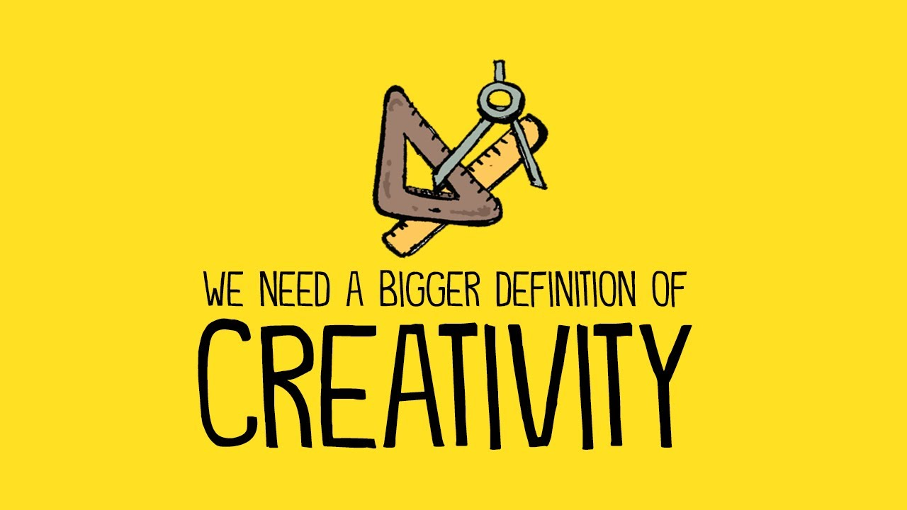 Image result for definition of creativity
