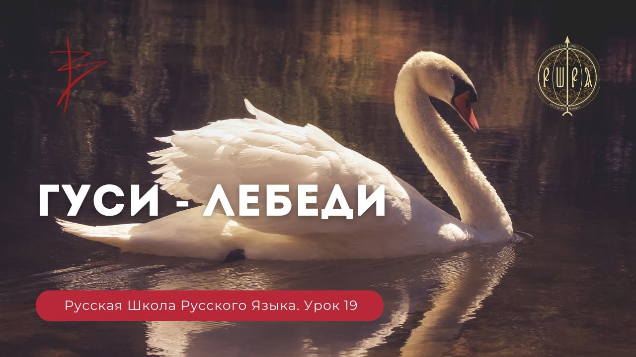 школы русского