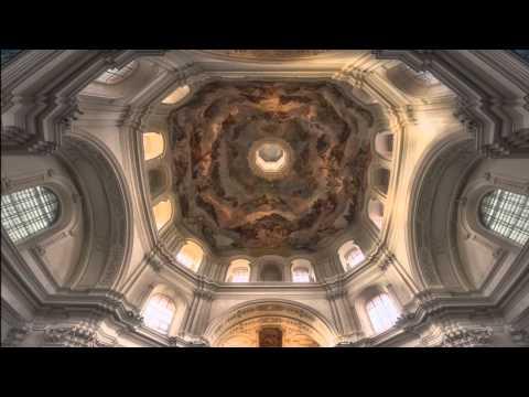 Baroque Churches Germany