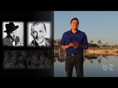 Salton Sea: Shrinking Waters, Growing Distress