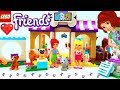 default - LEGO Friends Heartlake Puppy Daycare 41124 Popular Childrens Toy