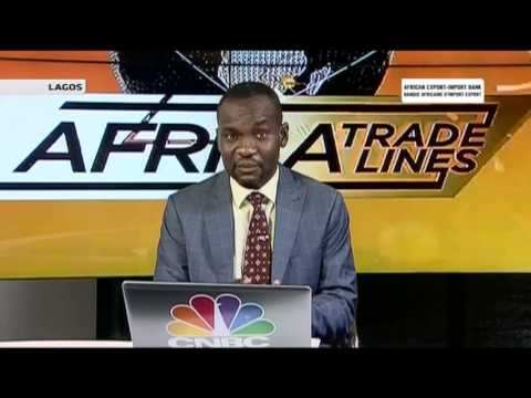 Boosting intra-African trade