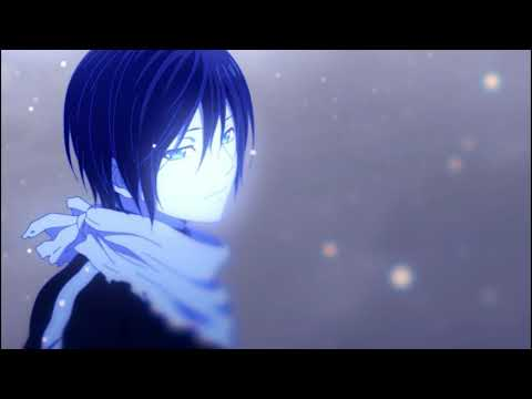 「Devault - Dont You Want To」▬ 「NightCore」