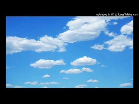Chillhousemusicloop116bpm