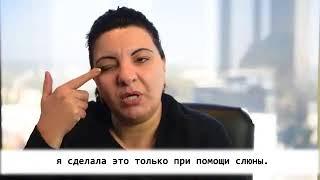 Свидетели Ходжалинской резни.Армянский фашизм в Карабахе.(фильм снят в Америке)