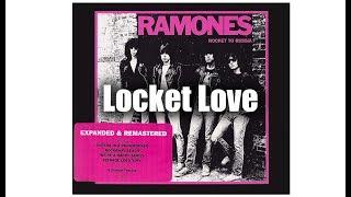 Ramones - Locket Love (Subtitulado en Español)