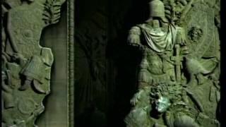 ДДТ - Любовь (Official video)