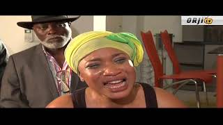 MY FANTASY 2 ~ NOLLYWOOD MOVIES 2017