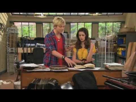 Austin & Ally - Todos los Episodios en Español Latino - Ver Online en CineyTvCesar.blogspot.com Videos De Viajes