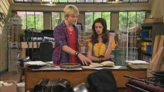 Austin & Ally - Todos los Episodios en Español Latino - Ver Online en CineyTvCesar.blogspot.com