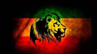 2015 - Zion Road - Part 2 - Roots Reggae Dub Mix