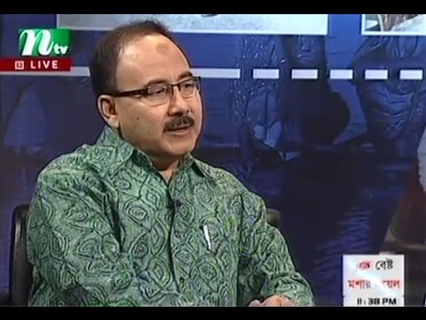 Interview with Henri Tiphagne of People's Watch-Tamil Nadu ...