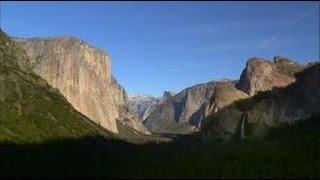America's National Parks 3D 1x02 Yosemite National Park