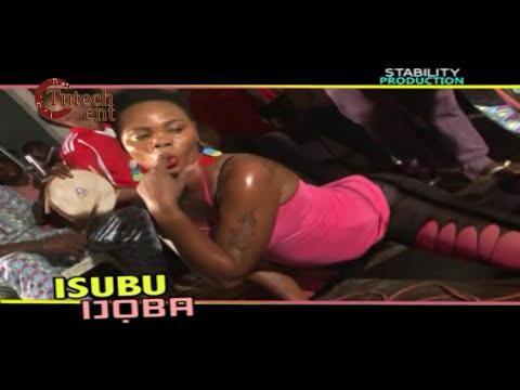 Saheed Osupa - Isubu Ijoba
