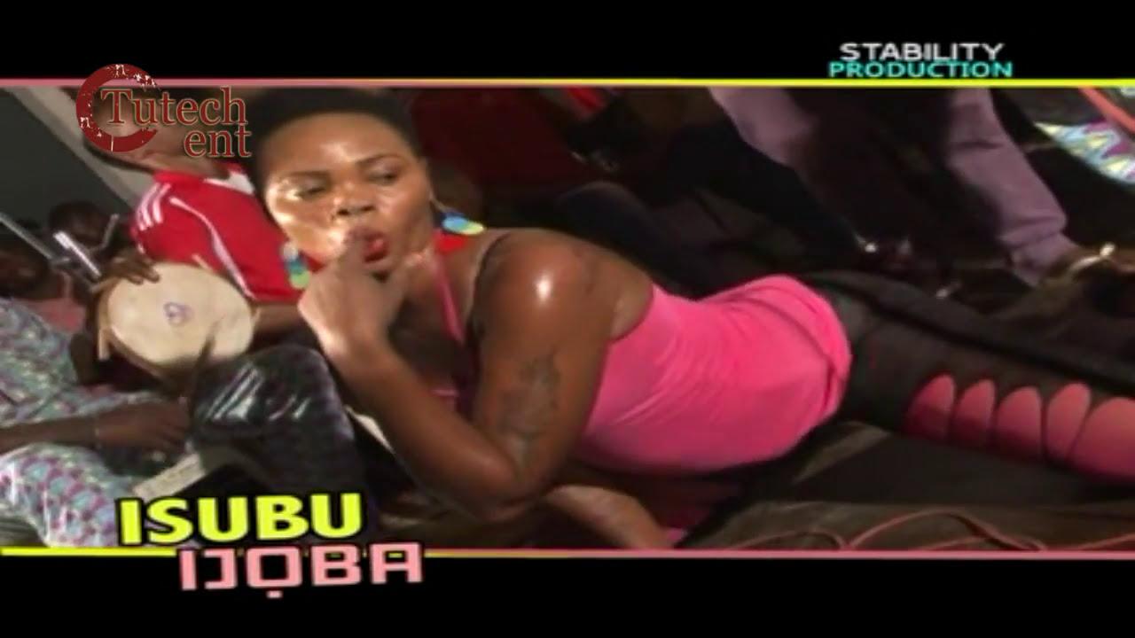 Download Saheed Osupa - Isubu Ijoba