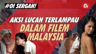 Video Aksi Lucah Terlampau Dalam Filem Malaysia download MP3, 3GP, MP4, WEBM, AVI, FLV Mei 2018