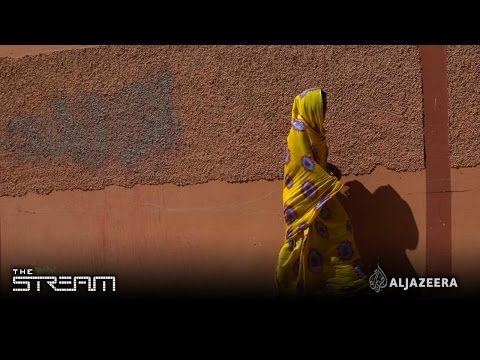 The Stream - Decades of dispute in Western Sahara