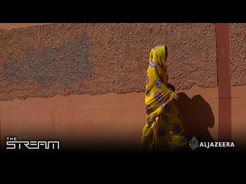 The Stream - Decades of dispute in Western Sahara