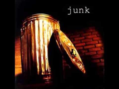 [2000] Junk - Junk