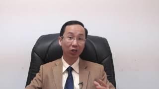 Francis Hùng - Tầm nhìn dài hạn vs Tư duy ngắn hạn.