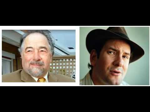 Matt Drudge Joins Michael Savage on The Savage Nation to Discuss Trump - 3/31/17
