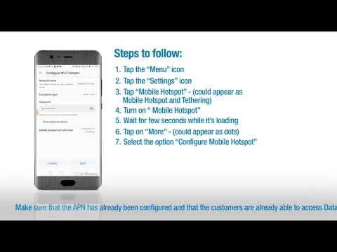 Baixar L M android - Download L M android | DL Músicas