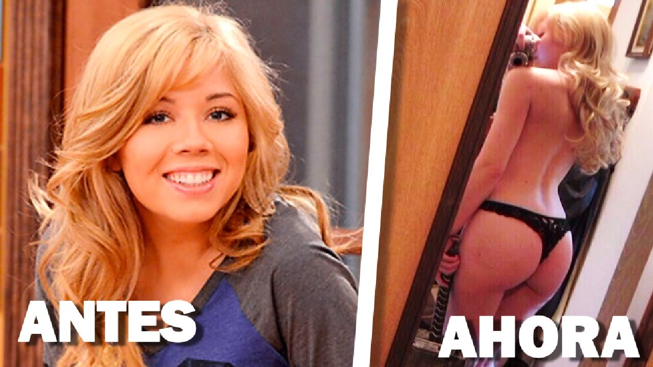 Are jennette and nathan dating 10