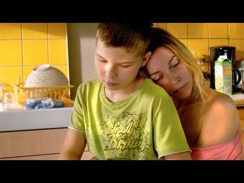 A CHILDHOOD Trailer (2015)