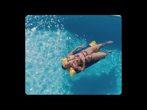 Gus Dapperton - Yellow and Such X Vogue