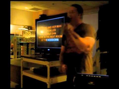 Karaoke - Bingo @ Shoreline Senior Center