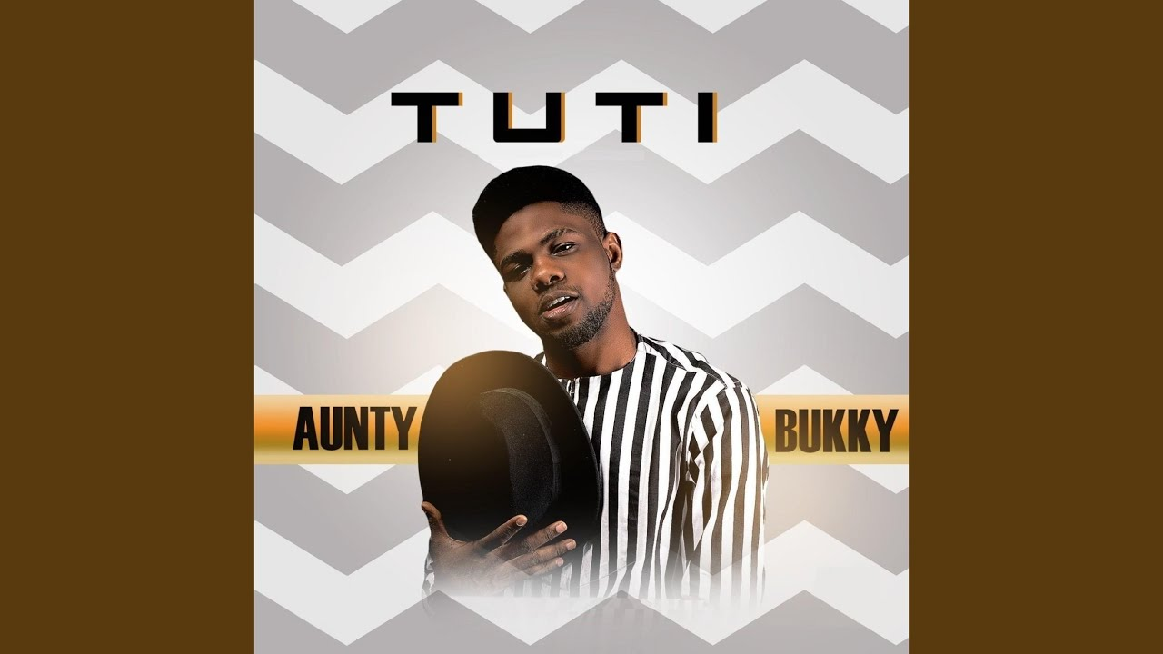 Download Aunty Bukky